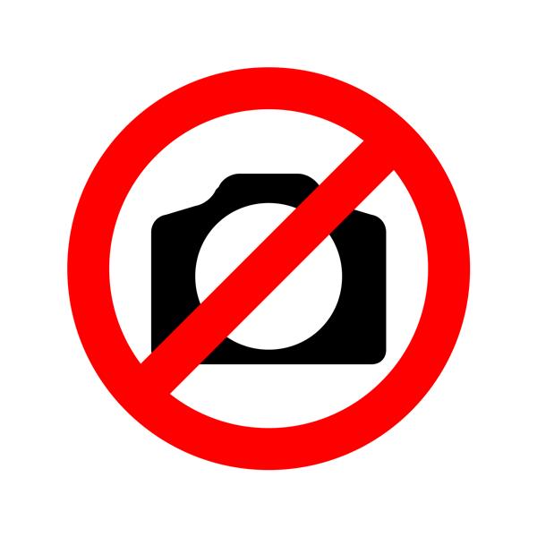DPR Minta Pemerintah Batalkan Kenaikan Iuran BPJS Golongan III